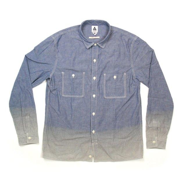 r_newbold_goodhood_shirt_cham_f_800